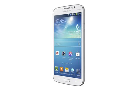 S View Galaxy Mega 5 8 samsung galaxy mega 5 8 goes official europe bound and