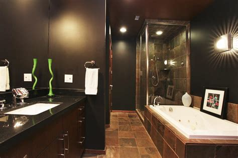 black granite countertops in bathroom bathroom design black and white tile small master ideas for