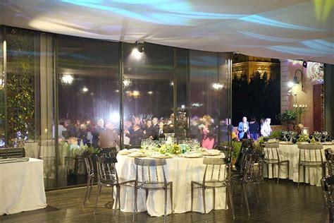 terrazza caffarelli matrimonio best terrazza caffarelli matrimonio gallery design