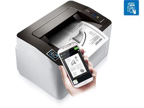 reset samsung printer m2022w sl m2022w