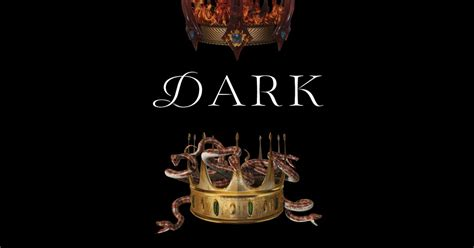 three dark crowns carina s books book recommendation three dark crowns by kendare blake