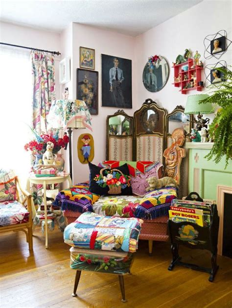 bohemian decorating bohemian living room tjihome