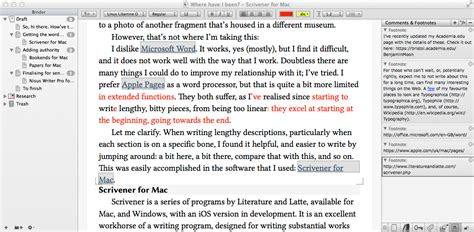 phd thesis writing software dissertation writing software mac buy dissertation on