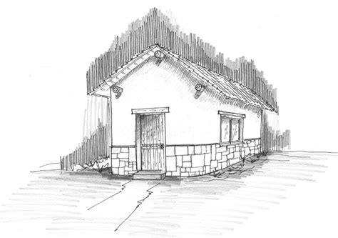 Tiny Cob House Plans The Freeman This Cob House Cob House Construction Plans