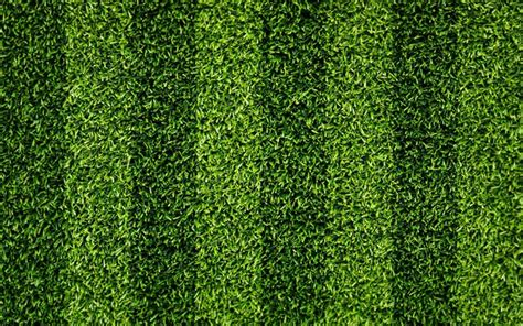 tappeto co da calcio scarica sfondi erba verde di calcio tappeto erboso di