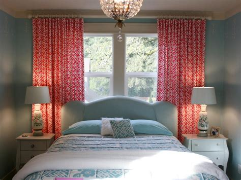 coral bedroom curtains 10 creative ideas for kids rooms kids room ideas for