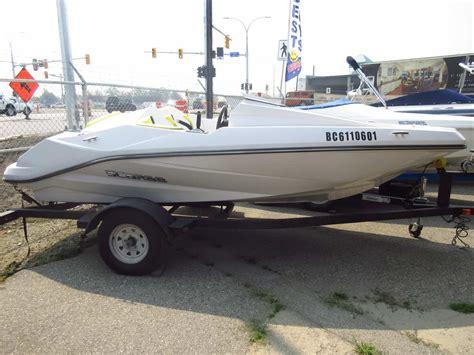 starcraft boats kelowna used boats for sale kelowna boat sales atlantis marine