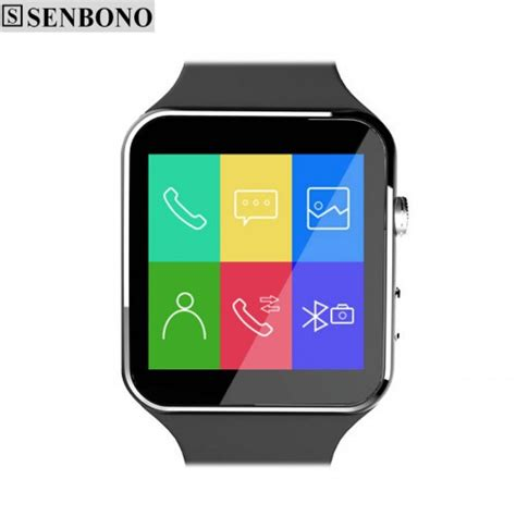 Smartwatch X6 rom smartwatch x6 pcb mx9 mb v3 5 official add the
