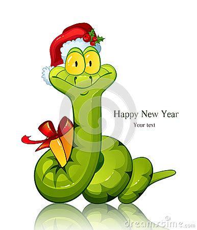 new year snake mask new year snake stock photography image 27532052