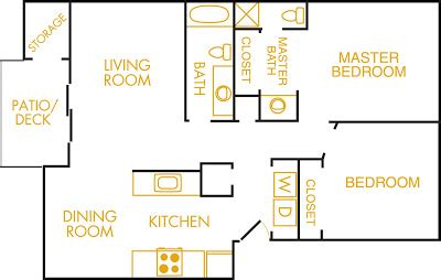 3 bedroom apartments in lubbock texas 3 bedroom amber park apartments click on the floorplan for a better