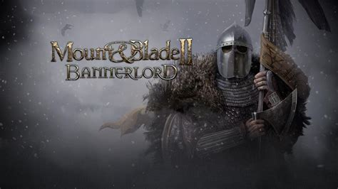 game was released on 26 th july 2016 you can also download 11 new rpg games coming out in 2016 gamers decide