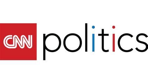 Cnn Politics Press Releases Cnn Cnn Politics Surges To Number 1 In March 2015