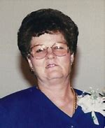 obituary for peacock funeral home crematory