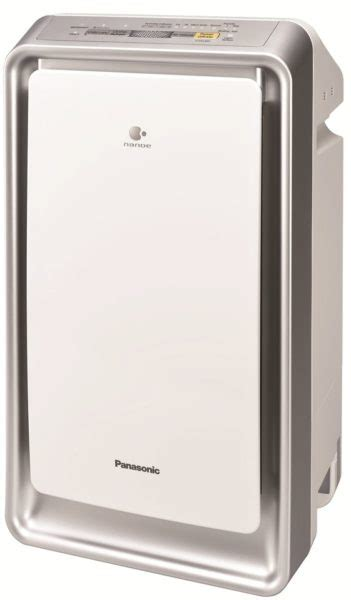 panasonic air purifier fvxl40m price specifications features sharaf dg