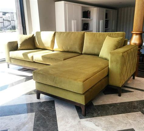 Sofa Minimalis Sudut sofa minimalis sudut sf253 queeny furniture