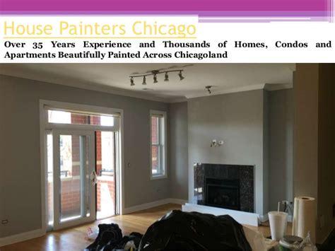 painters near me painters near me chicago
