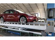 Plug in Hybrid Vehicles 2018