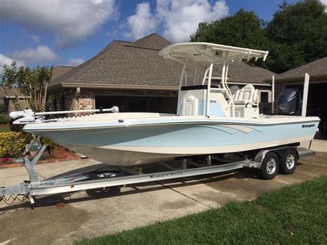 ranger boat forum 2016 ranger 2510 bay for sale the hull truth boating