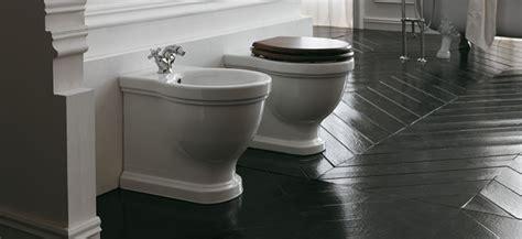 galassia arredamenti galassia sanitari lavabi d arredo piatti doccia e