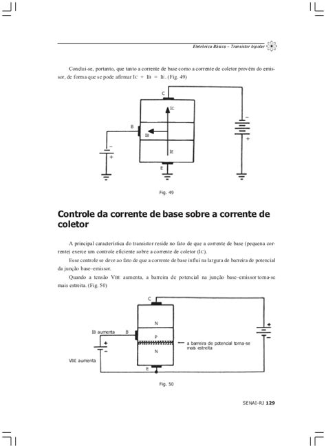 transistor bipolar eletronica transistor bipolar eletronica 28 images ba 250 da eletr 244 nica transistor bipolar