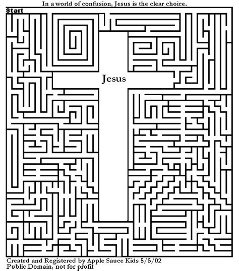 printable learning mazes 151 best pray learn mazes worksheets general images on