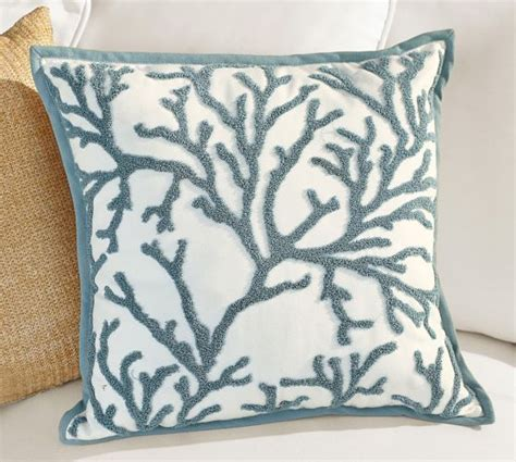 coral bath towels pottery barn 17 best images about pottery barn on
