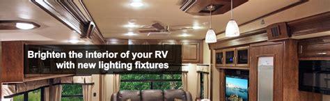 decorative rv interior lights rv interior lights interior lighting fixtures