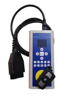 volkswagen audi software for car diagnostic vag