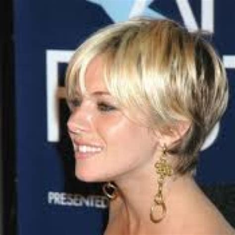 hair due for short hair 8 best images about hair cut ideas on pinterest chin