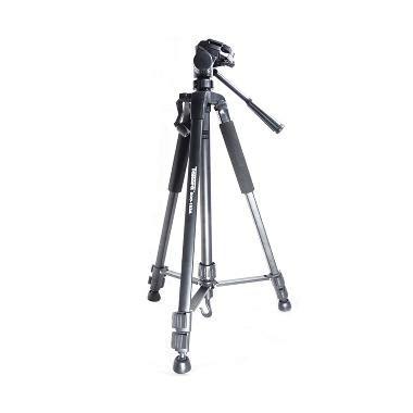 Tongsis Wireles harga aksesoris kamera terbaru spesifikasi terbaik