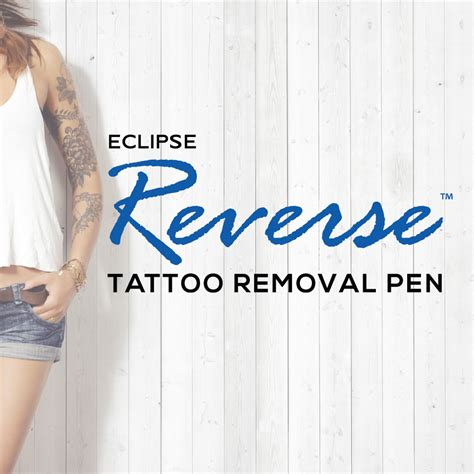 future tattoo removal technology the technology in removal at peraza