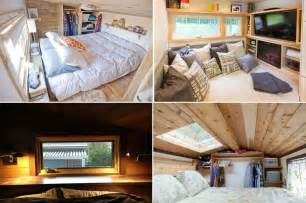 live big life tiny house wheels the loft swoon