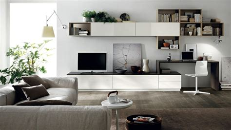 einrichtungsidee wohnzimmer wohnzimmer einrichtungsideen im minimalistischen stil
