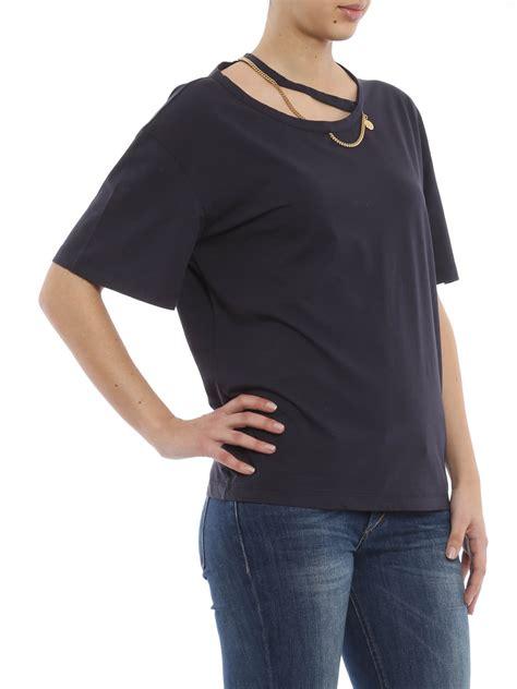 Labella Shirt falabella t shirt by stella mccartney t shirts ikrix
