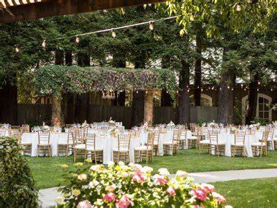 outdoor wedding venues near me wedding venues near me wedding locations wedding reception