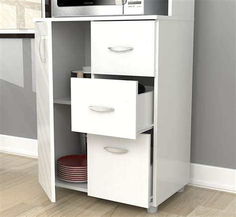 Laminate Garage Cabinets by Laminate Free Standing Cabinets Garage Resin Free