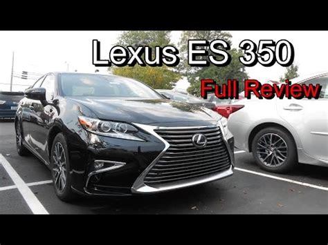 Lexus Es 350 Garage Door Opener by How To Pair Garage Door Opener With A Lexus Es 350