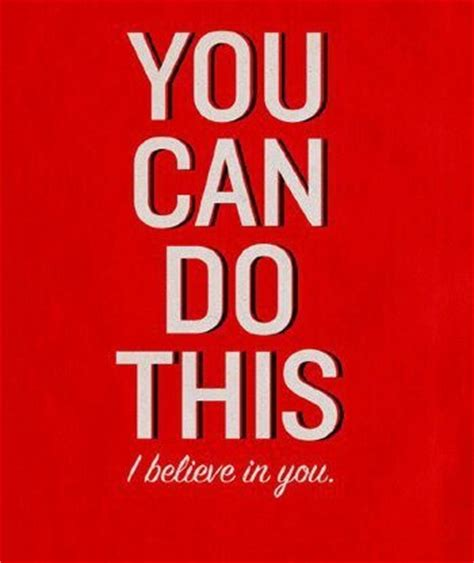 i believe in you images i believe in you quotes archives quotesnew