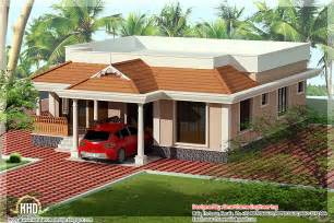 Home Interior Plans Single Floor 3 Bed Room Villa In 4 Cents Home Appliance