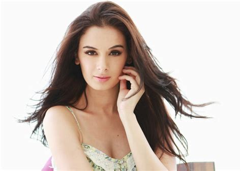 evelyn sharma imdb gorgeous halfie s of asia