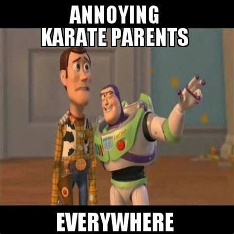 Meme Karate - 22 best images about sport karate memes on pinterest my