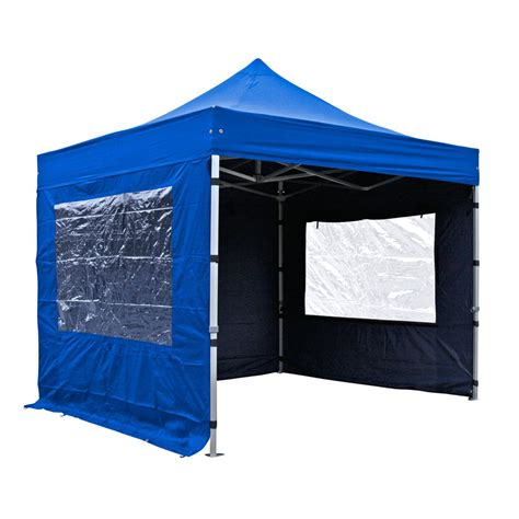 gazebo heavy duty heavy duty pop up gazebo bloggerluv