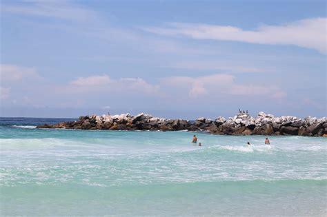 panama city beach boat rentals to shell island how to get to shell island panama city beach florida