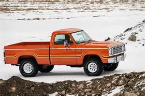 2014 Dodge Power Wagon Specs 2014 Dodge Tradsman Power Wagon For Sale Html Autos Post