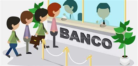 banco sistema 191 cu 225 l es la importancia de los sistemas bancarios