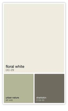 benjamin clay 1034 paint master bedrooms colors and room colors