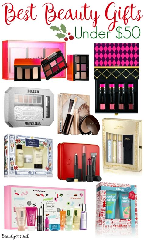 best holiday beauty gifts under 50 blogs bloglikes