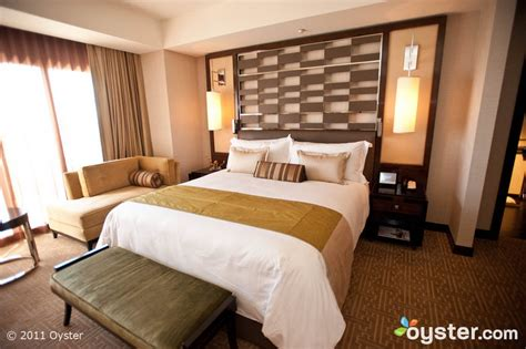 best rooms in vegas the best 24 hour room service in las vegas oyster