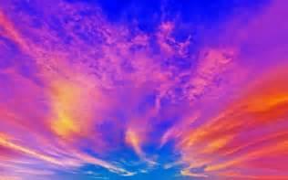 colorful skies scenic 23 pink heaven 22februari2015sunday 204416