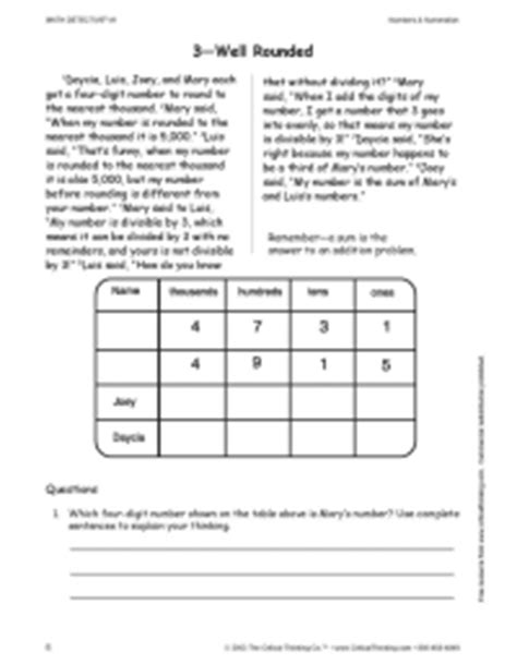 free printable math worksheets for junior high middle school worksheets grade 7 worksheets grade 8